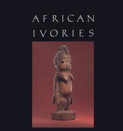 african_ivories