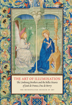 the_art_of_illumination_the_limbourg_brothers_and_the_belles_heures_of_jean_de_france_duc_de_berr